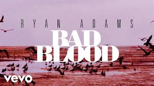 <b>Ryan Adams</b> - Bad Blood (from '1989') (Official Audio) - YouTube