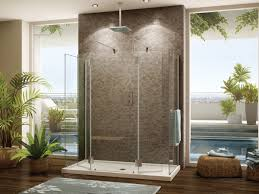layouts walk shower ideas: simple walk in shower design ideas image of designs with bench bathroom ideas bathroom