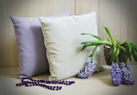 Pastel pillow cover <b>set of 2</b> - ALiusyDecor