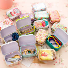 Buy <b>box</b> candy gift and get free shipping on AliExpress.com