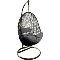 <b>Подвесные кресла EcoDesign</b> — купить на Яндекс.Маркете