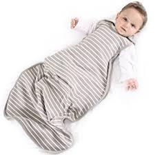 Woolino 4 Season Baby Sleep Bag Sack, Australian ... - Amazon.com