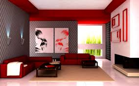 accessoriesglamorous cool room ideas for guys beautiful pictures photos remodeling designs college tumblr teenage accessoriesglamorous bedroom interior design ideas
