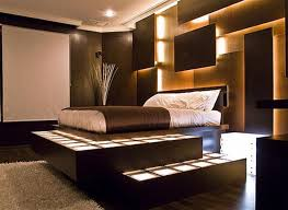 contemporary wardrobe bedroom adults captivating awesome bedroom ideas