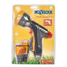 <b>Набор для полива</b> Hozelock 2371 <b>Multi</b> Spray Pro 12,5 мм ...
