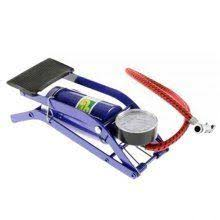 <b>High pressure</b> pump in Outdoors, Fitness & Sports - Online Shopping