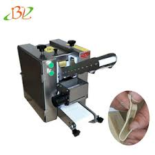 <b>Wonton Wrapper Machine</b> Wholesale, Wrapper <b>Machine</b> Suppliers ...