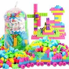 12 <b>Pcs</b>/Set Children <b>Toys</b> Fridge Magnet <b>Wooden</b> Cartoon Animals ...