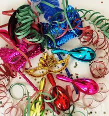 Image result for carnaval serpentinas