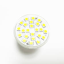 <b>LED Lamp GU10</b> 5W AC <b>220V</b> 110V 5050 SMD Ampoule <b>LED</b> ...