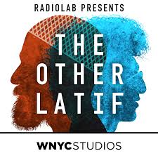 The Other Latif