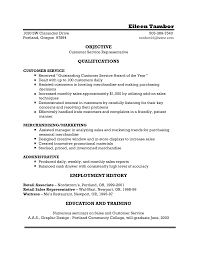 waitress resume example duties and responsibilities job and sample resume for waitress server skills for resume objective merchandising