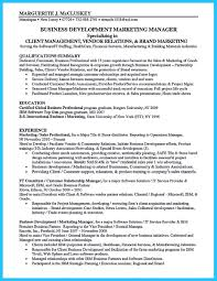 best words for the best business development resume and best job best words for the best business development resume and best job %image best words for