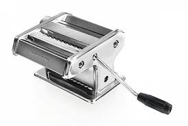 <b>Машинка для приготовления</b> пасты REDMOND PASTA MAKER ...