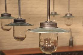 cheap industrial lighting fixtures lowes outdoor lighting fixtures cheap industrial lighting