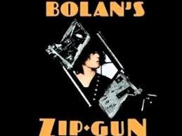 <b>T</b>. <b>Rex</b> & Marc Bolan --- Token Of <b>My</b> Love - YouTube