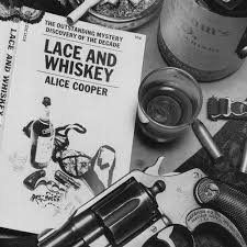 <b>Alice Cooper Lace</b> and Whiskey -coloured LP Vinyl for sale online ...