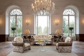 most beautiful living room designs beautiful living rooms