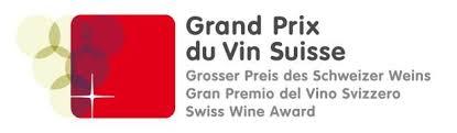 Bildergebnis für grand prix du vin suisse 2015