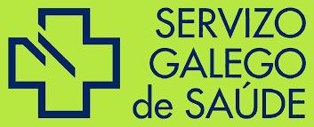 Galician Healthcare Service