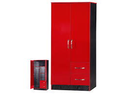 fabulous red and black high gloss bedroom furniture 55 for your home design furniture decorating with black and red furniture