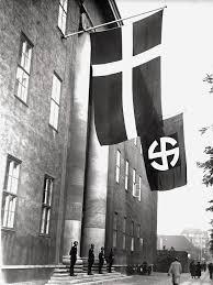 <b>Denmark</b> in <b>World</b> War II - Wikipedia