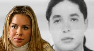 JUDICIALAlias 'Julio Fierro' desapareció en el 2001. Sus propiedades están avaluadas en $10.000 millones. Extinción a los bienes de exesposo de Natalia ... - 371453_173613_1