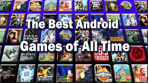 download games android terbaik