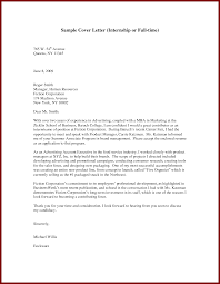 sample of inquiry letter for school apology letter  inquiring letter sample