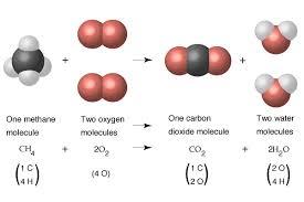 diagram  combustion reaction   lee chemistrydiagram  combustion reaction