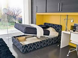 small apartment bedroom design ideas 5jpg 600 bed bedroom office design ideas