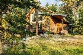 cabin decor lodge sled: clover hill cabin lead cabin aefdc f d ec adebc clover hill cabin lead cabin