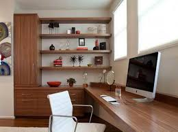 home office desks amazing small bookshelves ideas exciting ikea work space comic figurine workspace this dining amazing small work office