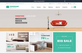 best furniture websites design. 50 best interior furniture magento themes 2017 websites design