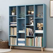 Rack Mueble Mobilya Libreria Mobili <b>Per La Casa</b> Decoracion ...