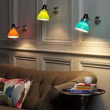 buy anglepoise type 1228 wall light online at johnlewiscom anglepoise lighting