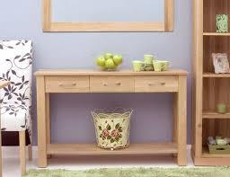mobel oak console table mobel oak console table bdi home furniture showroom folkestone variant attributes baumhaus mobel oak nest