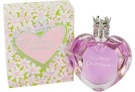 <b>Vera Wang Flower Princess</b> Perfume by <b>Vera Wang</b> | FragranceX.com