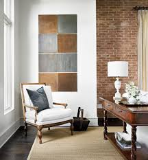 Jute Rug Living Room Large Canvas Wall Living Room Traditional Amazing Ideas With Brick