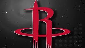 Rockets vs Raptors Live Stream: Watch Online for Free ...
