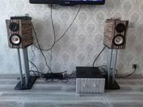 Купить акустику и <b>колонки</b> для <b>компьютера</b> в России с доставкой ...