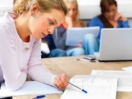 Outside Scholarship and Essay Writing Competitions FAMU Online