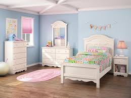astonishing girls bedroom furniture sets astonishing cool furniture teens
