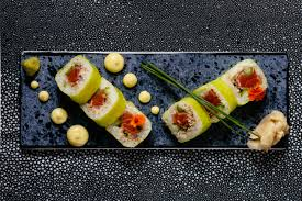 where to go dinner dates melan mag impressive interior and attention to detail means this restaurant is a sure winner be warned you have to book well ahead of time