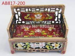 classic asian furniture treasure jewelry box organ cheap asian furniture