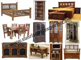 images about wood u0026amp metal furnitures on pinterest wooden sofa set indian furniture and wooden furniture bedrooms furnitures designs latest solid wood furniture