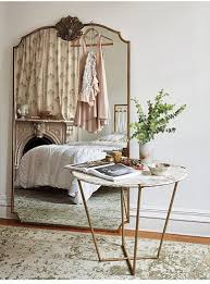 unique bohemian style furniture and home decor accessories for spring 2016 from the anthropologie look book anthropologie style furniture