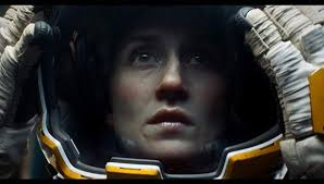 Conservation of Momentum in Netflix's <b>Love</b>, <b>Death</b> & Robots