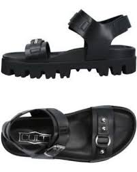 Женская <b>обувь Cult</b> (Культ), Зима 2019 - купить в интернет ...