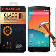 Nexus 4 E960 - 16GB - Black (T-Mobile) Smartphone   eBay